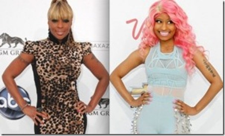 mary-j-blige-nicki-minaj-billboard-awards-2011-300x180